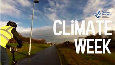 climate week.png