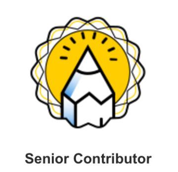 tripadvisor-com-senior-contributor-badge
