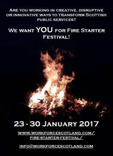 fire-starter-poster-1