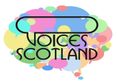voices scotland